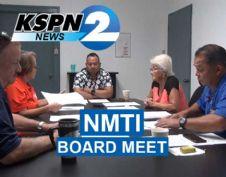 KSPN2 News January 3, 2020