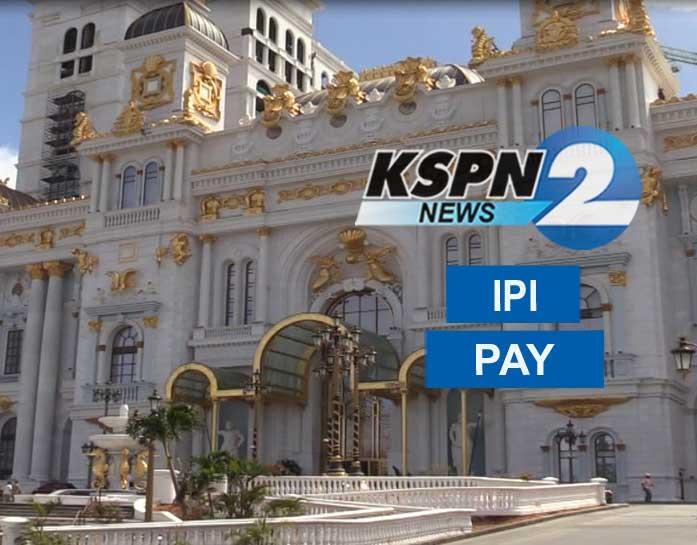 KSPN2 News September 09, 2020