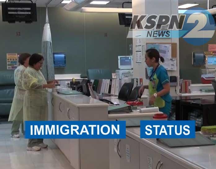 KSPN2 NEWS September 16, 2020