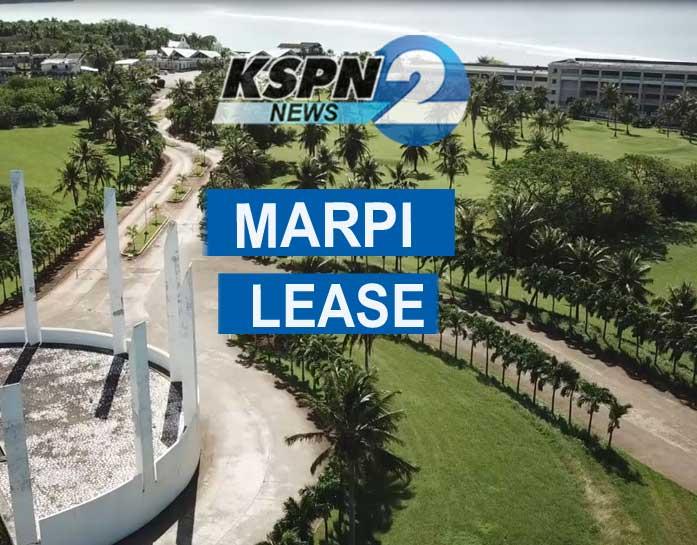 KSPN2 News October 19, 2020
