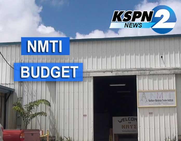 KSPN2 NEWS May 12, 2021