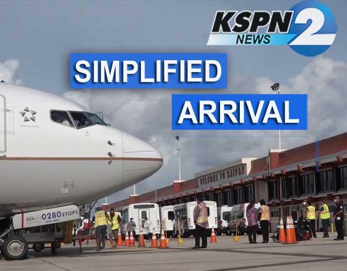 KSPN2 News June 28, 2021