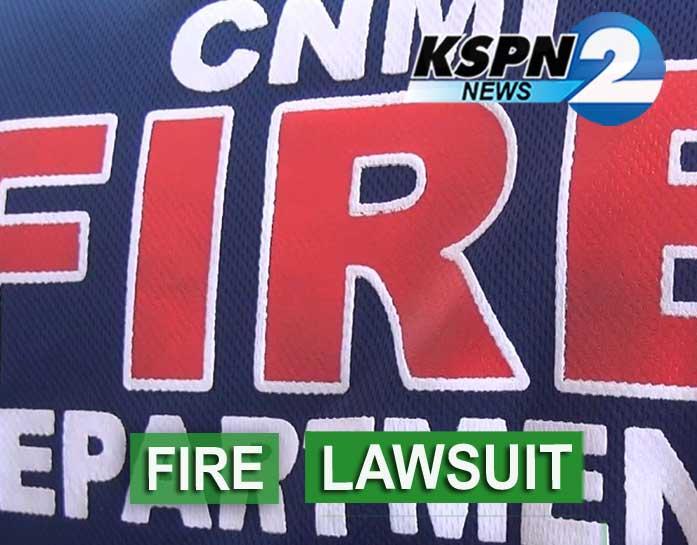 KSPN2 NEWS  July 07, 2012