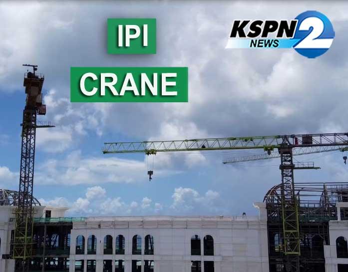 KSPN2 NEWS September 29, 2021
